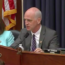 House Armed Services' space launch legislation revised in 11th-hour de...