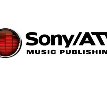 Executive Turntable: Moves at Sony/ATV, Red Bull Records, Position Mus...