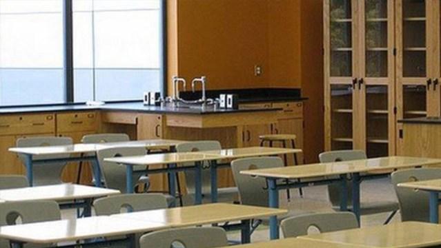 Escambia County School District hiring teachers – WKRG