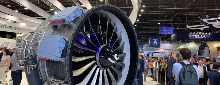 Aerospace 3D printing companies - 3D Printing Media Network
