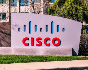 Developers: Cisco DevNet certification merges software development and...