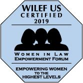 Dorsey Earns Gold Standard Certification for Sixth Time from Women in ...