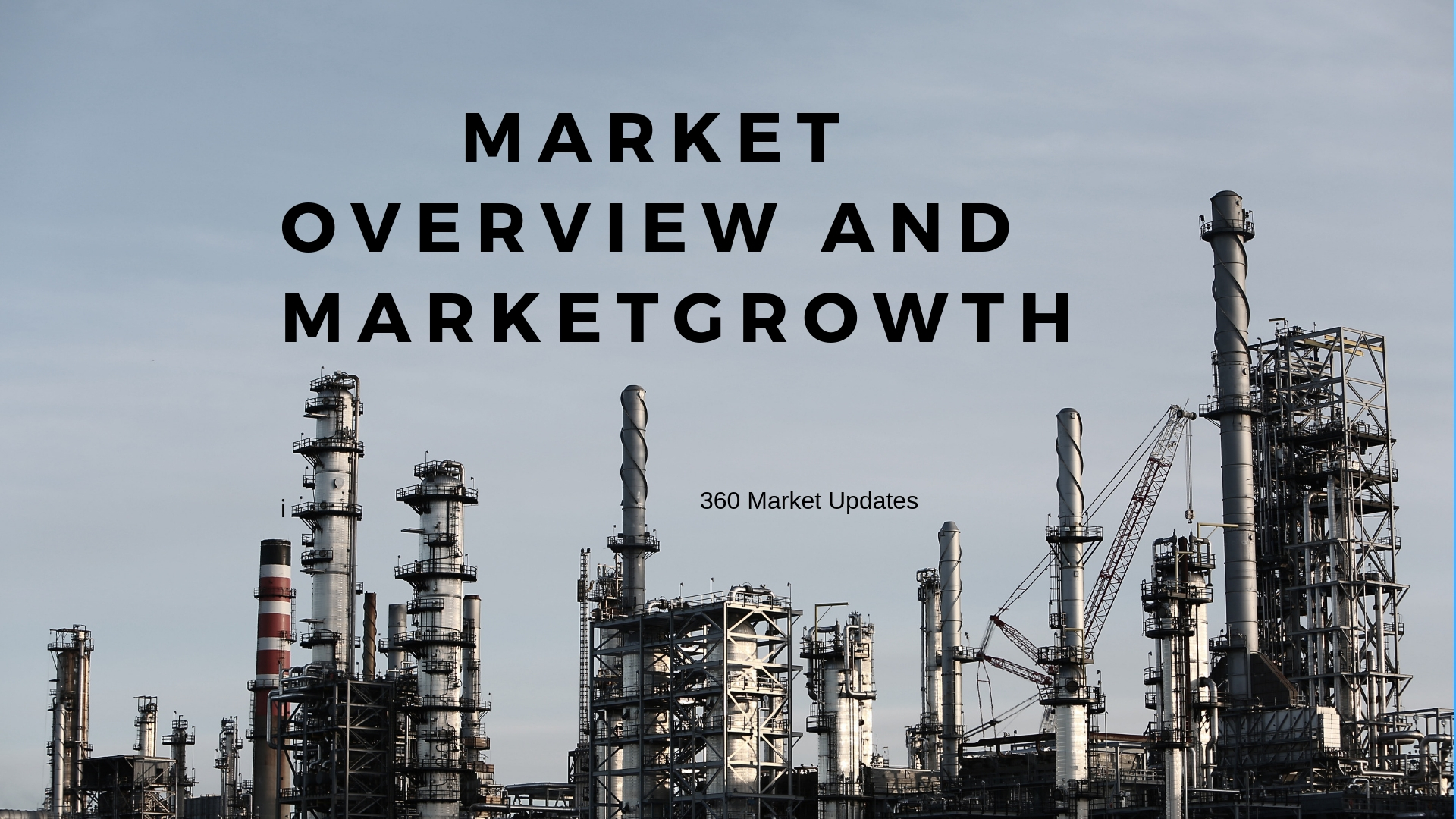 Outdoor Wi-Fi Market from 2019-2025: Growth Analysis by Manufacturers,...