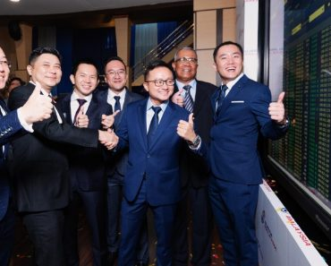 Solarvest eyes more opportunities in RE sector | New Straits Times