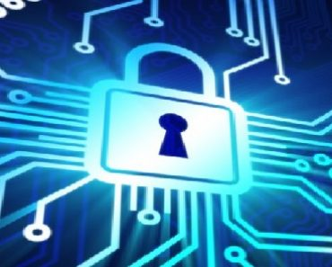 Addressing cybersecurity in distribution network SCADA systems