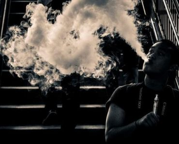 How to identify lung disease linked to vaping (Includes interview)