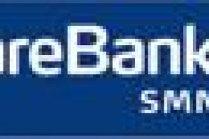 Mandatory notification of trade – SpareBank 1 SMN's savings programme ...